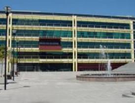 El Ayuntamiento de Fuenlabrada dará empleo a 80 parados