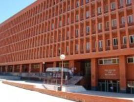 Acuerdo entre CEIM y las universidades sobre formación e investigación