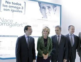 Infarma 2012, un congreso sobre