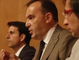 UPyD condiciona el apoyo al PSOE en Alcalá