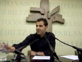 Los socialistas vascos creen que el PSM