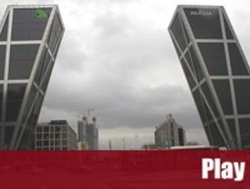 ETA planeó un atentado contra las torres KIO