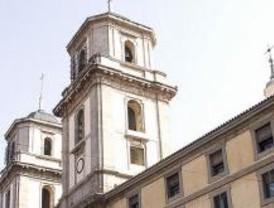 Dos visitas guiadas recorrerán la vida de San Isidro
