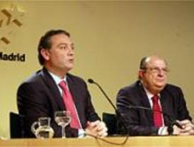 Prada achaca a 'motivos personales' la dimisión de Carratalá y niega 'vetos a nadie'