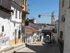 Ampliación de la plantilla el centro de salud de San Martín de Valdeiglesias