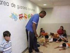 El segundo centro para inmigrantes hispanoamericanos estará en Leganés