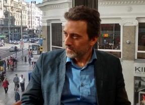 IUCM apoyará el referéndum para la entrada de Valiente en Ganemos y Podemos