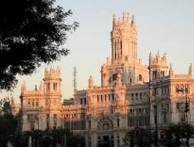 La oposición de Madrid pide destinar su productividad a gasto social