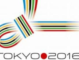 El primer ministro japonés asegura ante el COI el compromiso pleno de su gobierno