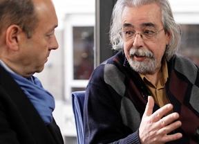 """Ángel Pérez: """"Iré a los tribunales si es necesario para defender mi imagen"""""""