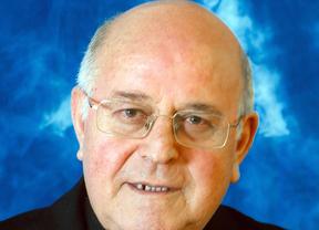 Pérez Blázquez sustituye a Rouco Varela en la Conferencia Episcopal