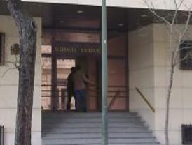 Otros seis imputados en la 'operación Gürtel' eluden la prisión