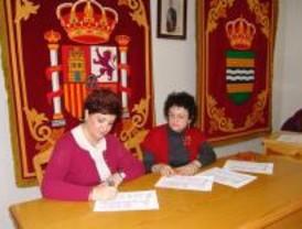 Nueva biblioteca municipal en Ciempozuelos