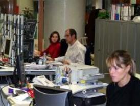 Las Rozas convoca nuevos cursos de formación para empleados y desempleados