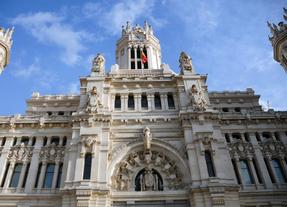 Madrid, tercera en gasto en servicios básicos municipales