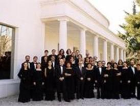 La Orquesta y Coro de la Comunidad abre su temporada este martes