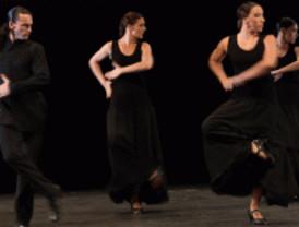El flamenco inunda Madrid este jueves