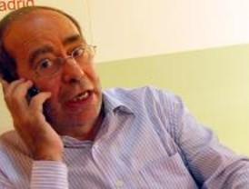 El alcalde de Fuenlabrada defiende al jefe de la Policía tras el hallazgo de la cámara