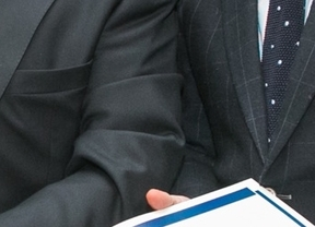 Constantino Mediavilla recibe la Estrella de Oro del Instituto para la Excelencia Profesional