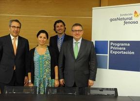 Más de 200 pymes participan en el Programa Primera Exportación