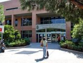 Trabajadores del psiquiátrico de Leganés lamentan la destitución de directivos