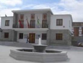 La Comunidad autoriza a Quijorna la adopción del primer himno municipal de la región
