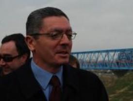 Ok a Gallardón 2011-2015 ¿Y Aguirre?