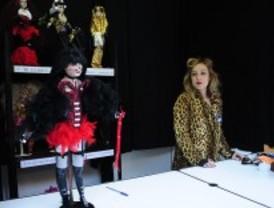 Madrid abre las puertas a los 'nuevos románticos'
