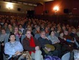 Los mayores podrán ir los jueves al teatro por 3 euros