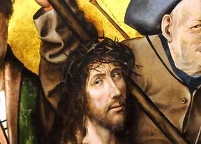 Las obras de Tiziano y El Bosco, en el Palacio Real
