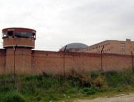 Las cárceles de Madrid, al 145% de su capacidad