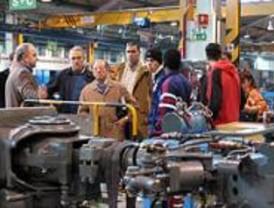 Metro abre sus instalaciones a la Semana de la Ciencia
