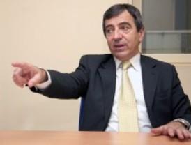 Un juez decreta la reincorporación del exjefe de la Policía de Coslada