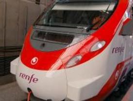 Torrejón exige la construcción de una segunda estación de Cercanías