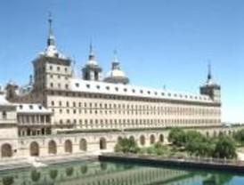 Los Cursos del Escorial cumplen su vigésimo aniversario