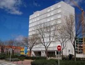 Madrid promovió casi 40.000 viviendas protegidas desde 2003
