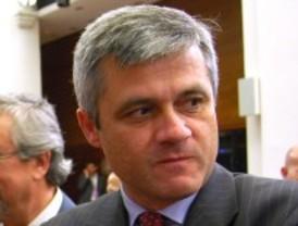 PSOE critica la ausencia de Gallardón en el pregón