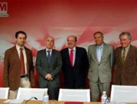 El Festival de Música Antigua de Aranjuez conmemora el Bicentenario