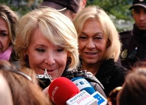 Aguirre asegura que quiso buscar una solución para los cooperativistas del PSG
