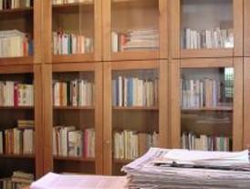 Talleres y cuentacuentos en la Biblioteca Pública Municipal Francisco Ayala
