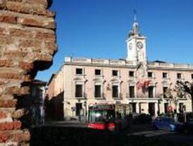 Alcalá presupuesta en 30 millones de euros los fondos del Gobierno para inversión