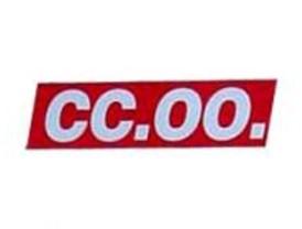 CCOO denuncia la implantación de la