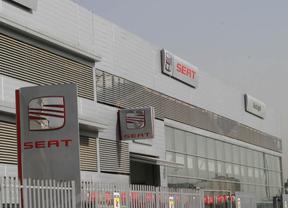 La confianza de los empresarios sube un 3,3% en Madrid