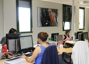 El copago en el servicio de teleasistencia municipal se estrena desde el lunes para los nuevos usuarios