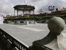 Cortes de tráfico en Alcalá por las ferias
