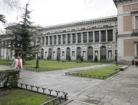 Duros recortes a los museos de la milla del arte