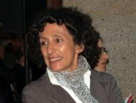 Educación exige a Madrid que imparta EpC