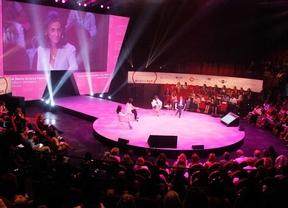 Womenalia Inspiration Day, el mayor evento para la mujer profesional llegará a Madrid en septiembre
