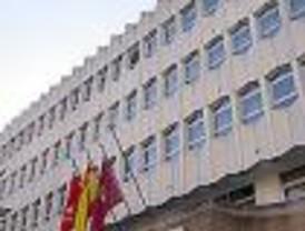 San Blas tendrá una nueva escuela infantil en la calle Navaridas