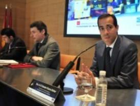 La Comunidad de Madrid asegurá que cumplirá con el objetivo de déficit